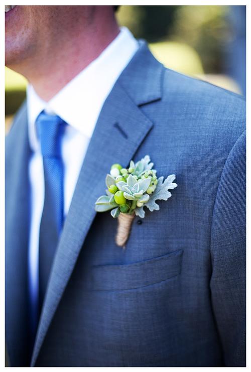 Barnsley Gardens Resort Wedding Floral Design 02 Jpg
