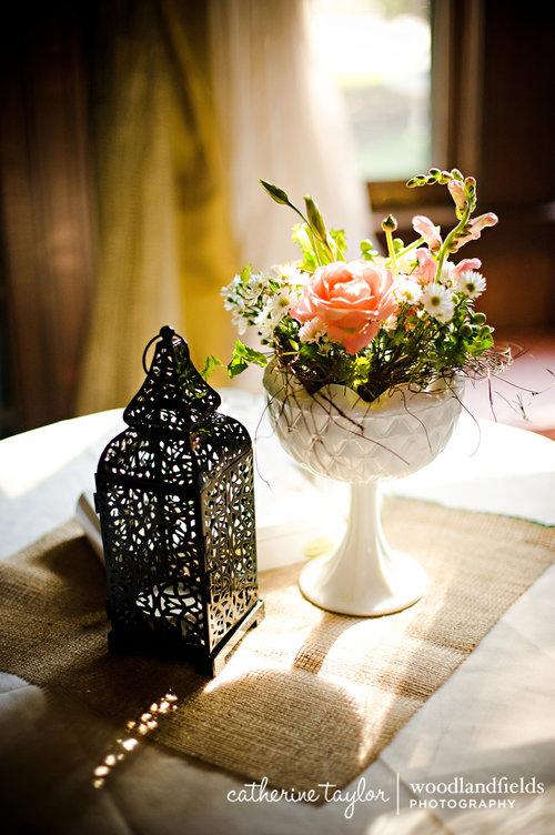 bona allen mansion wedding floral design 09jpg