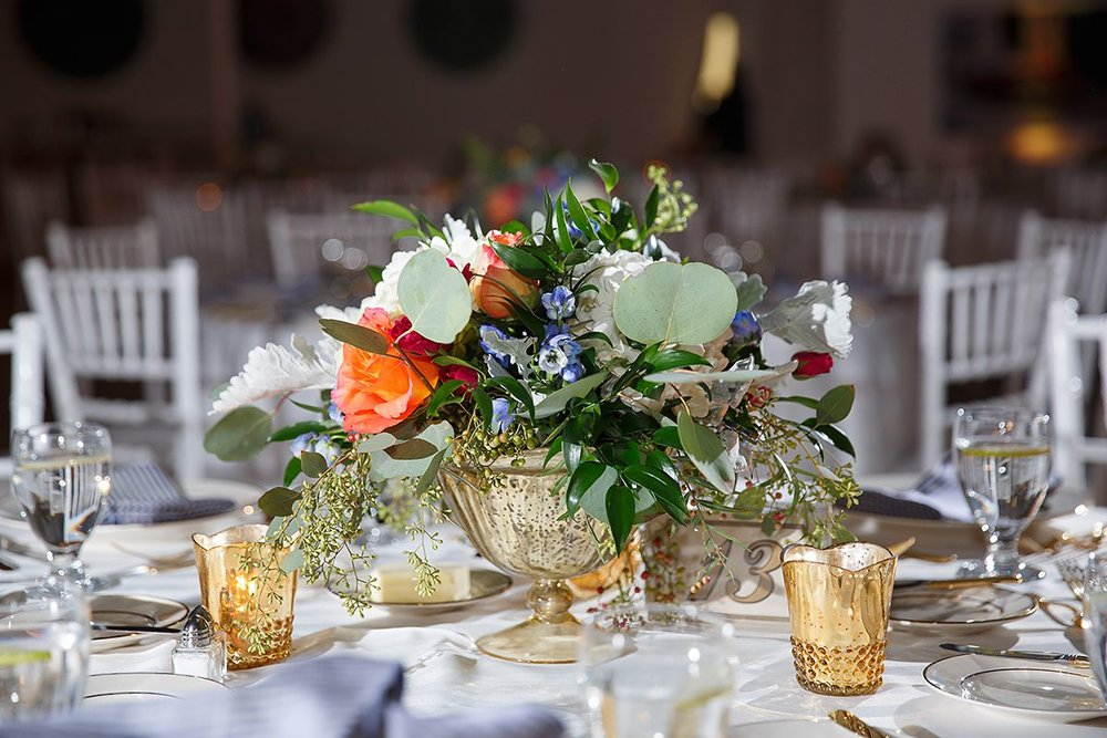 Mason-Fine-Art-Wedding-Floral-Design-22.jpg