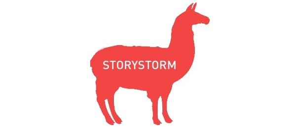 storystorm-logo-600x259.jpg