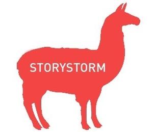 storystorm.jpg