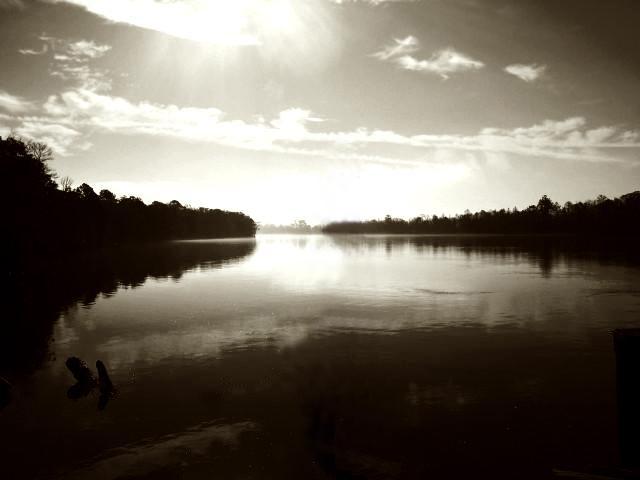 santee_river.jpg
