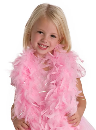Pink-Chandelle-Feather-Boa.jpg