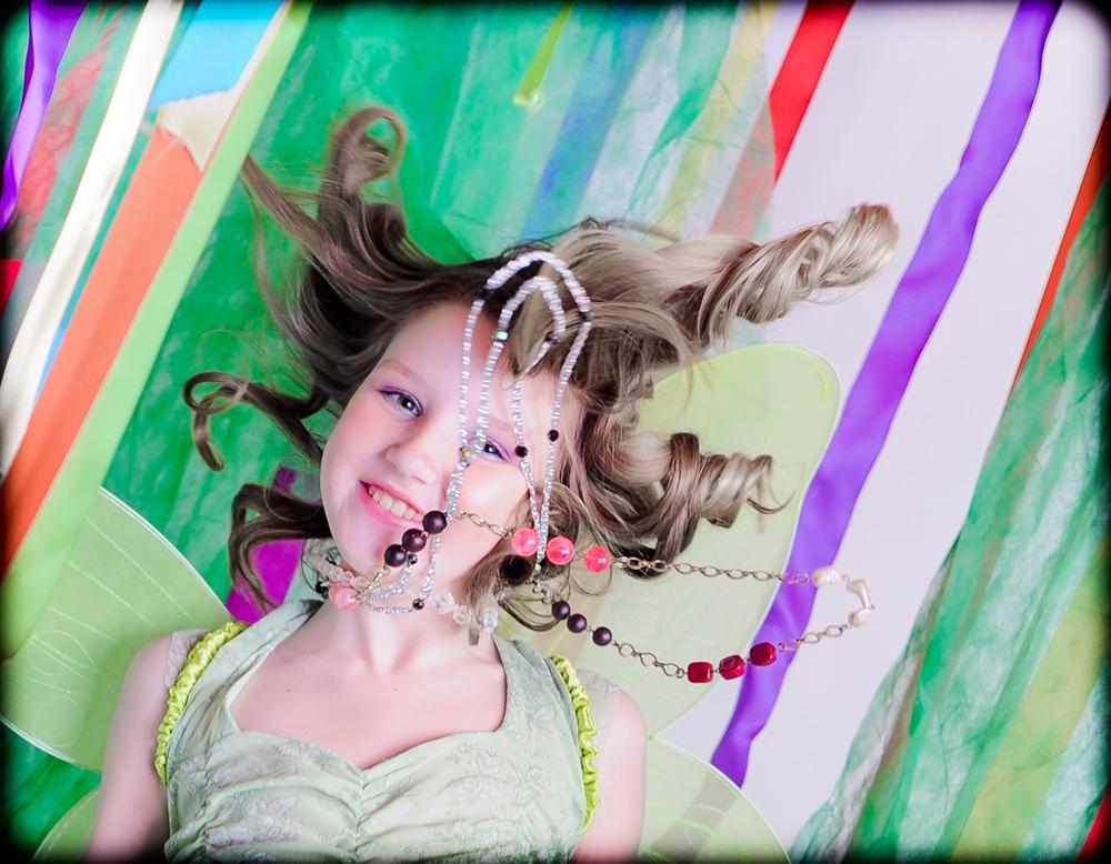 fairy-girl-3.jpg