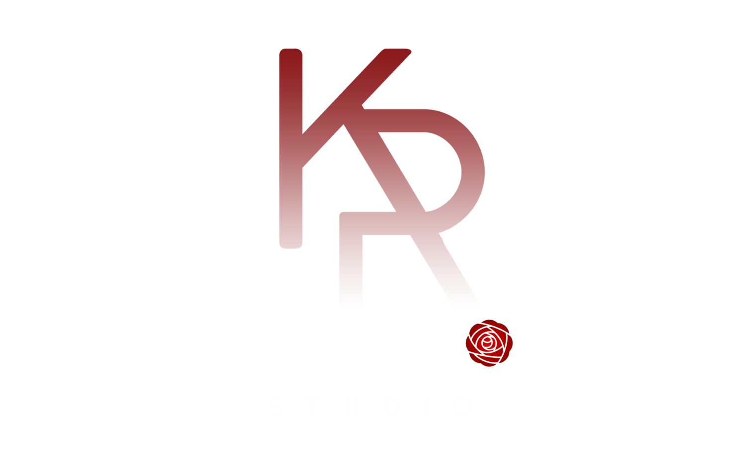 Krystal Rose Studio
