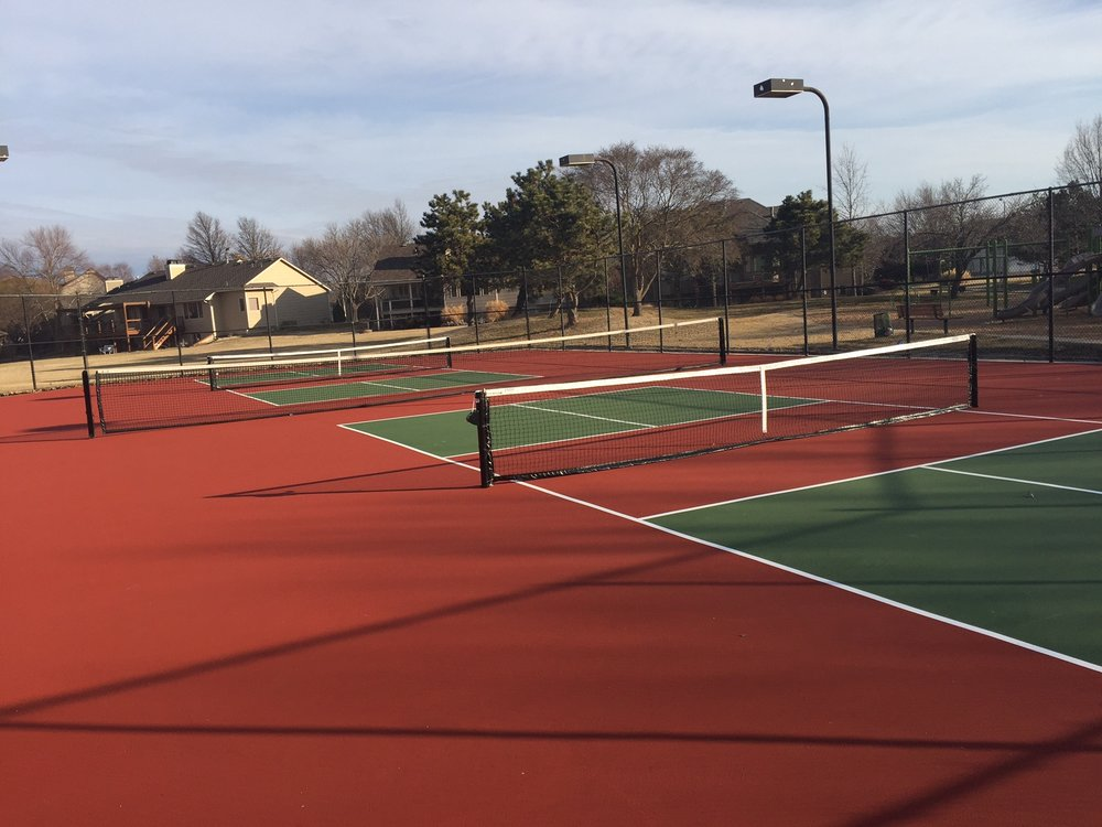 pickleball 600 x 400.jpg