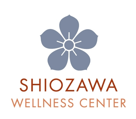 Shiozawa Chiropractic - Spinal Adjustments, Health and Wellness