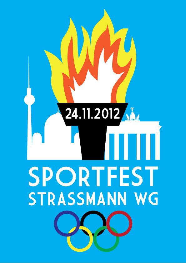 sportfest.jpg