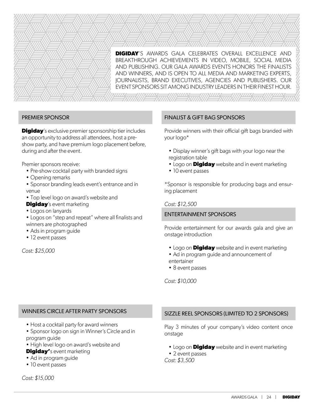 SalesKit.V327.jpg
