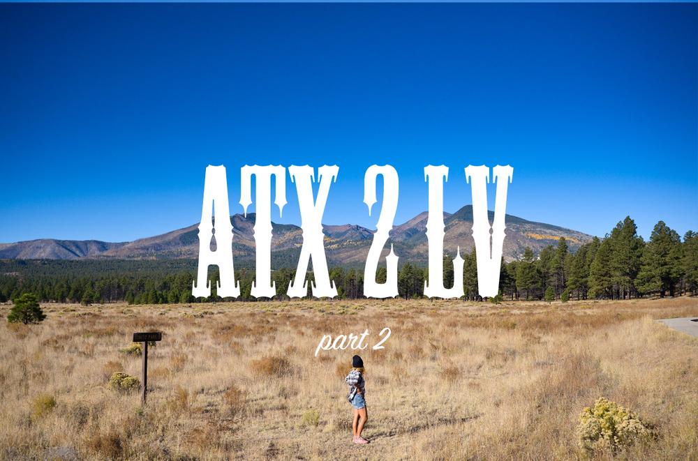 atx2lv2.jpg