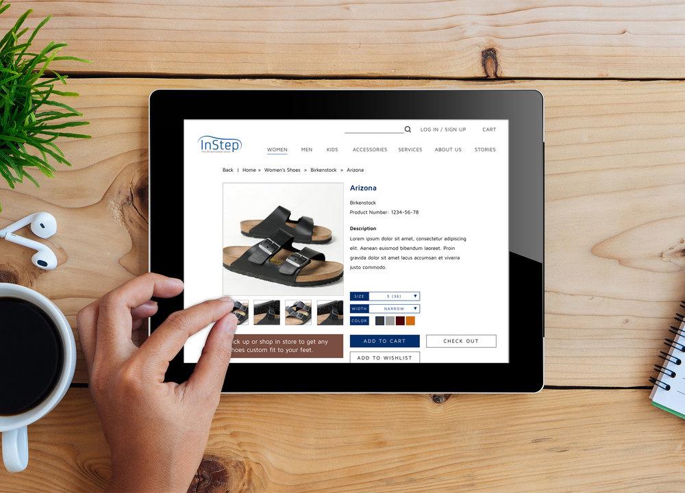 iPadair1.jpg