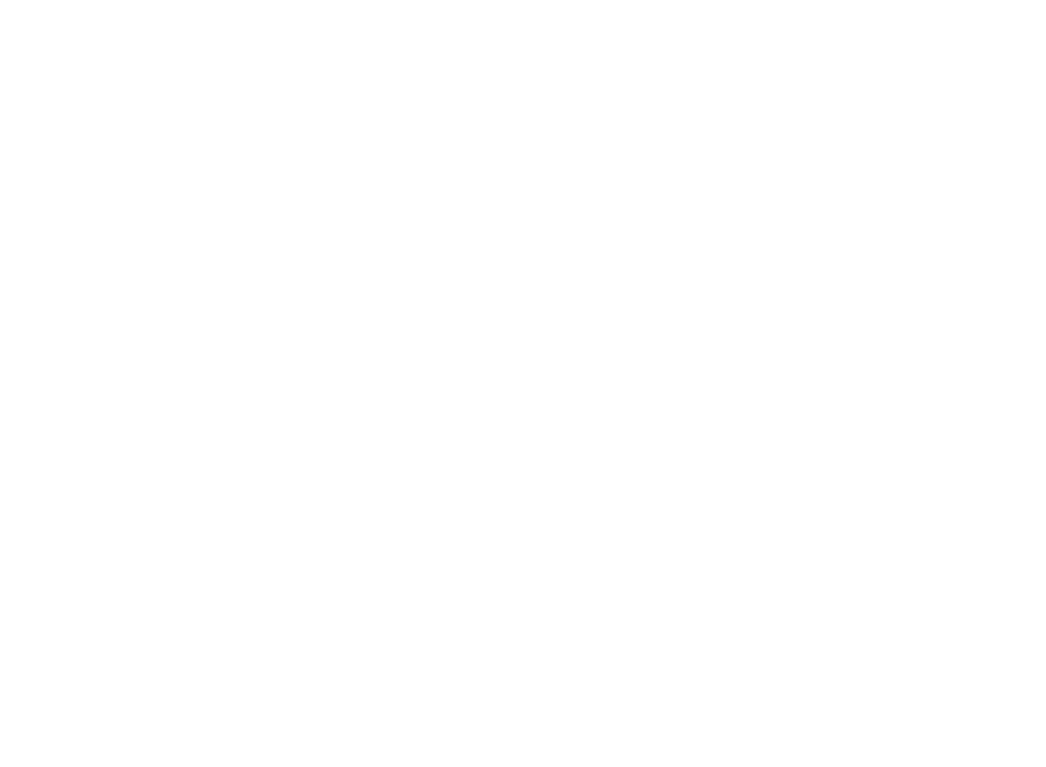 The Living Oceans