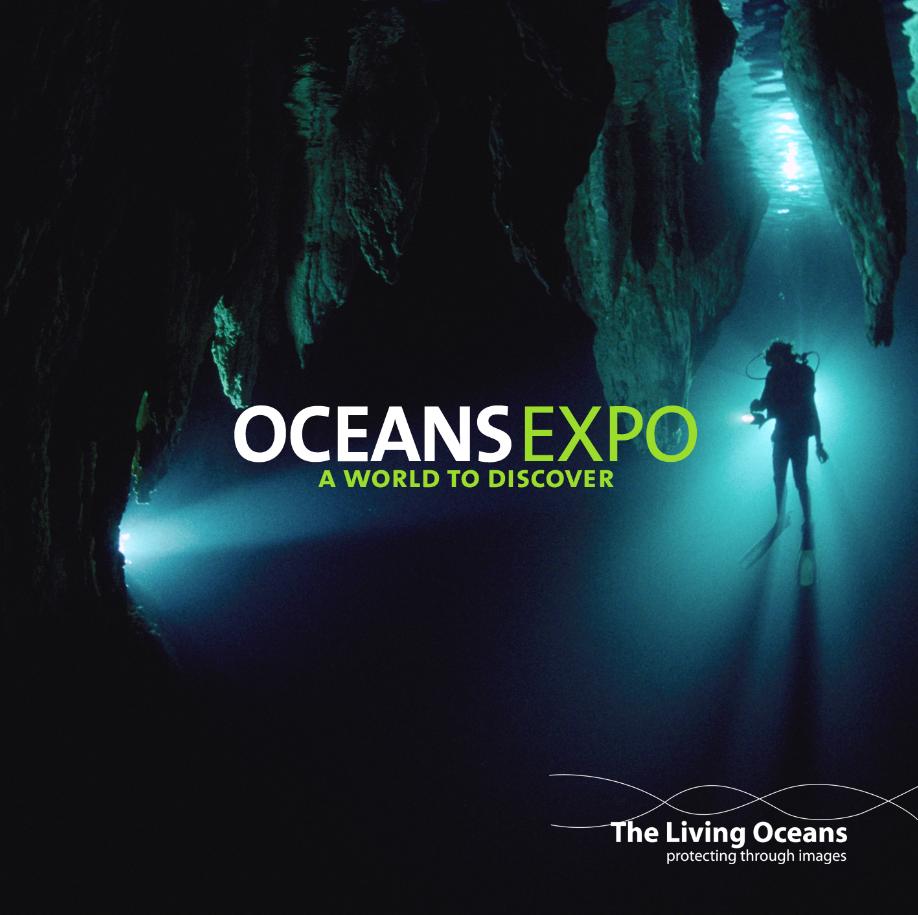 OceansExpoAWTD.jpg