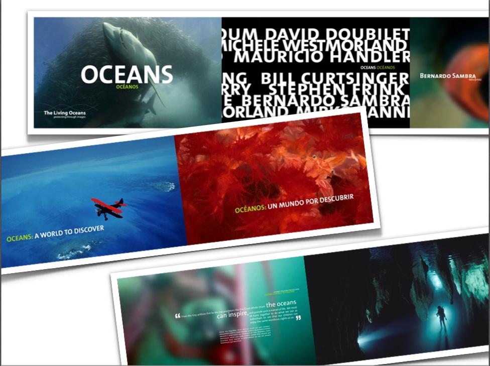 OceansBook.jpg
