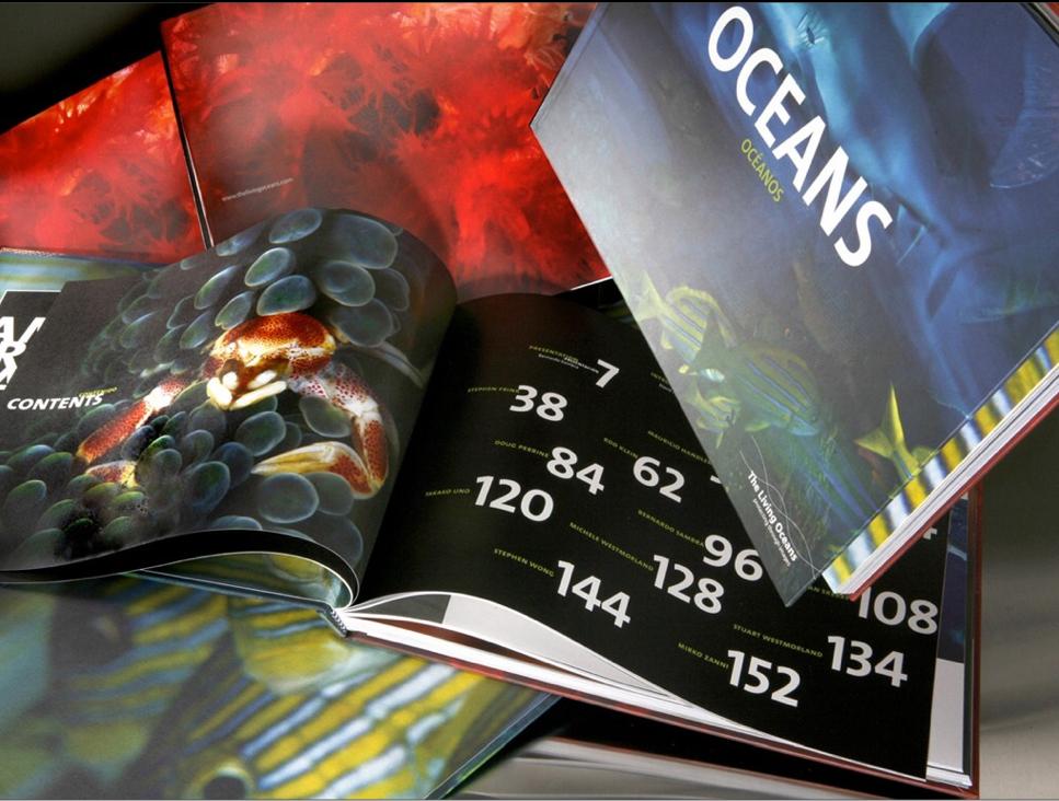 OceansBook2.jpg