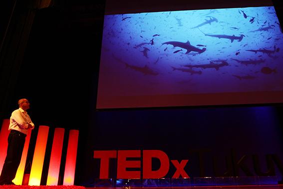 Tedx Tukuy 2013 153.jpg