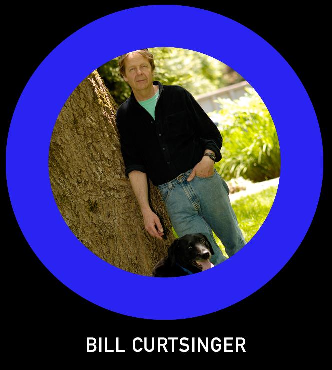Bill Curtsinger TLO.jpg