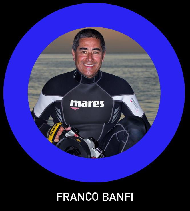 Franco Banfi TLO.jpg