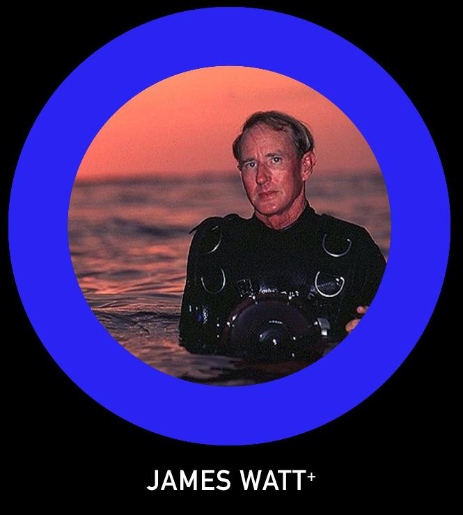 Jim Watt TLO.jpg
