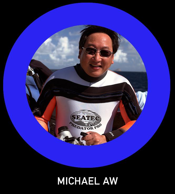 Michael Aw TLO.jpg