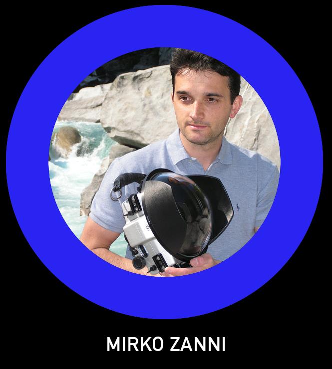 Mirko Zanni TLO.jpg