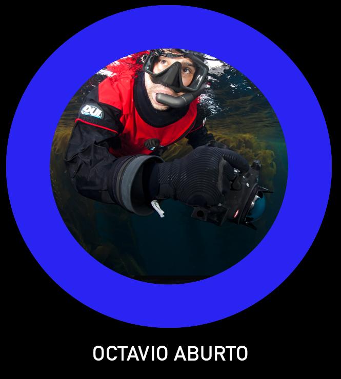 Ocatvio Aburto TLO.jpg