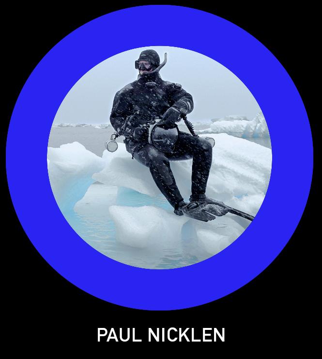 Paul NicklenTLO.jpg