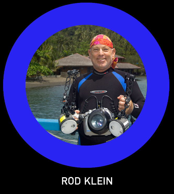 Rod Klein TLO.jpg