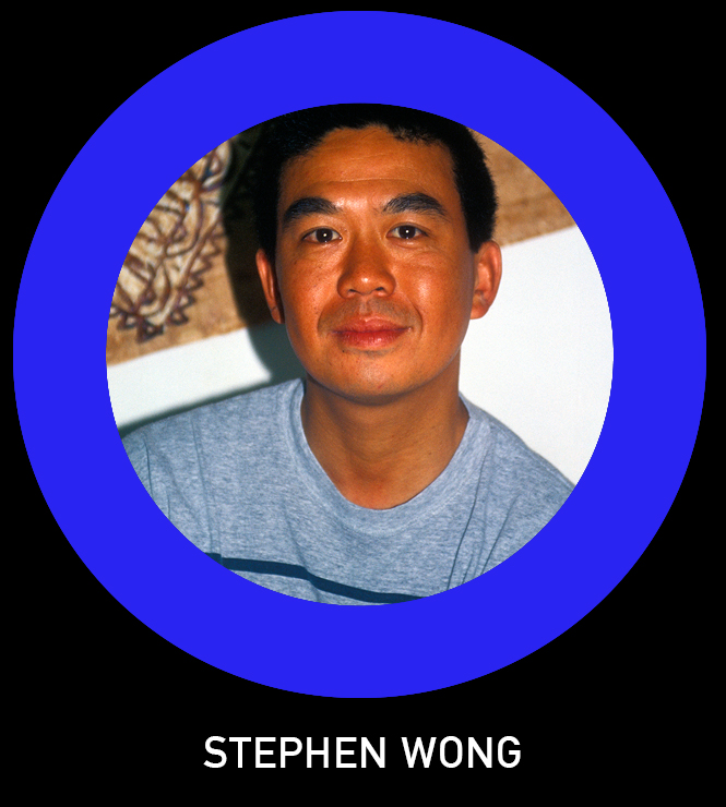 Stephen WongTLO.jpg