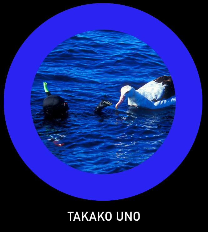 Takako Uno TLO.jpg