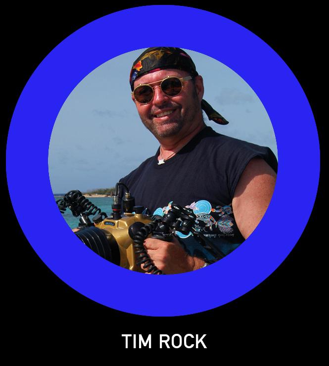 Tim Rock TLO.jpg