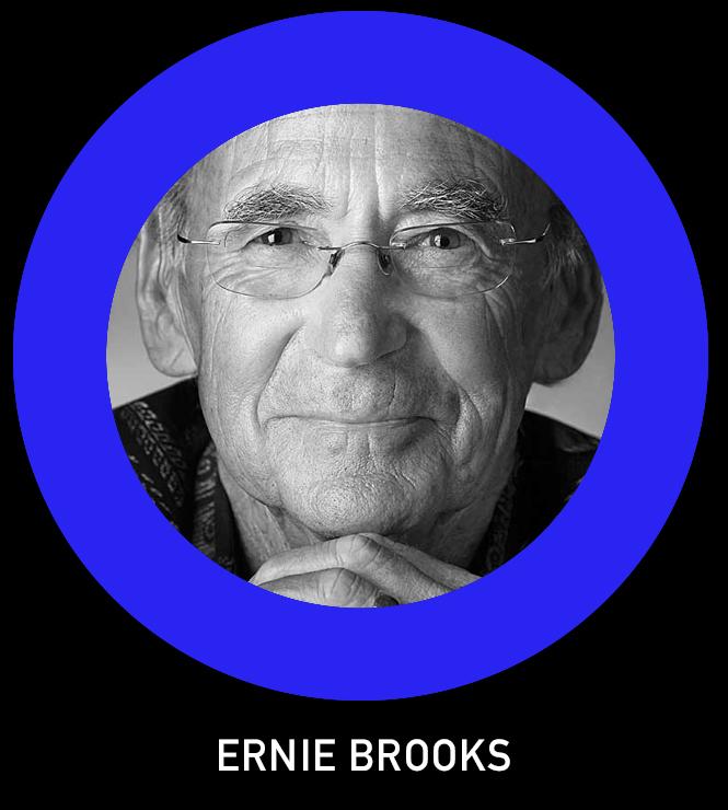 Ernie BrooksTLO.jpg