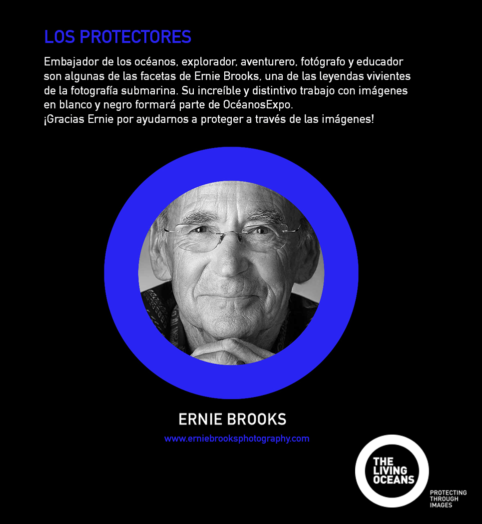 Ernie Brooks.jpg