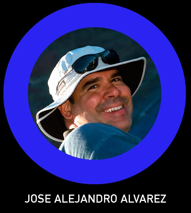 JOSE ALEJANDRO.jpg