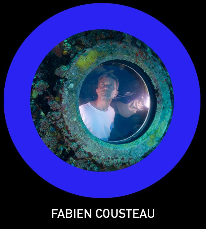 Fabien TLO.jpg