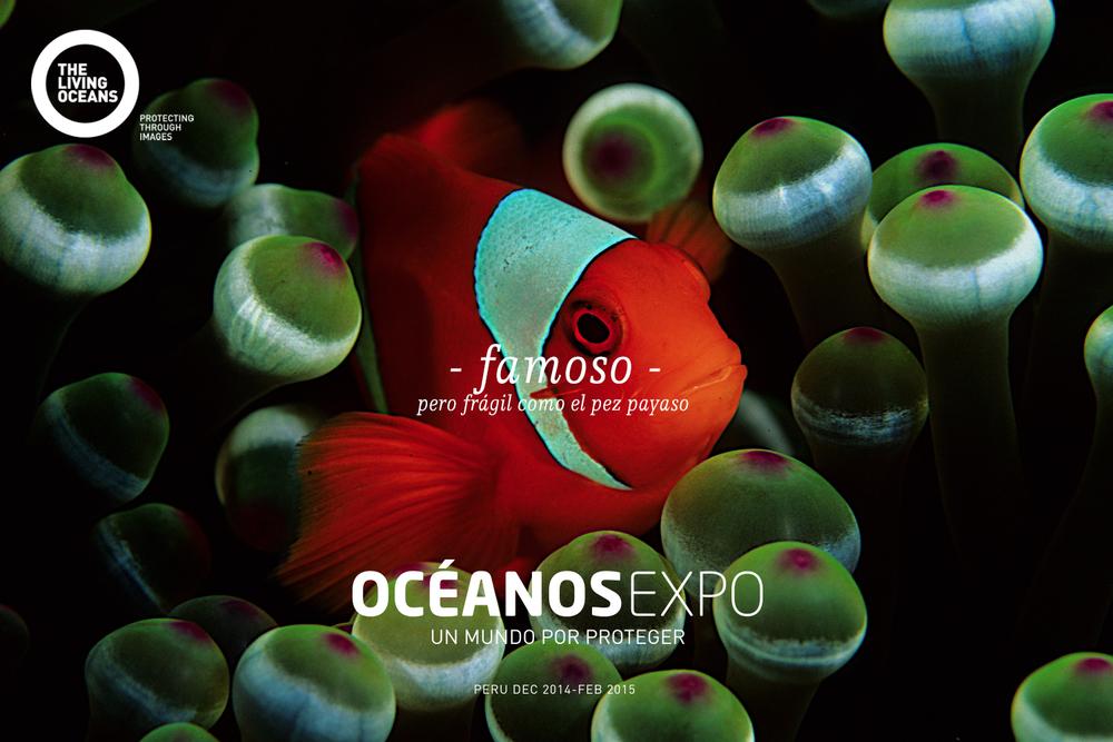 OceansExpo PayasoAdESP.jpg