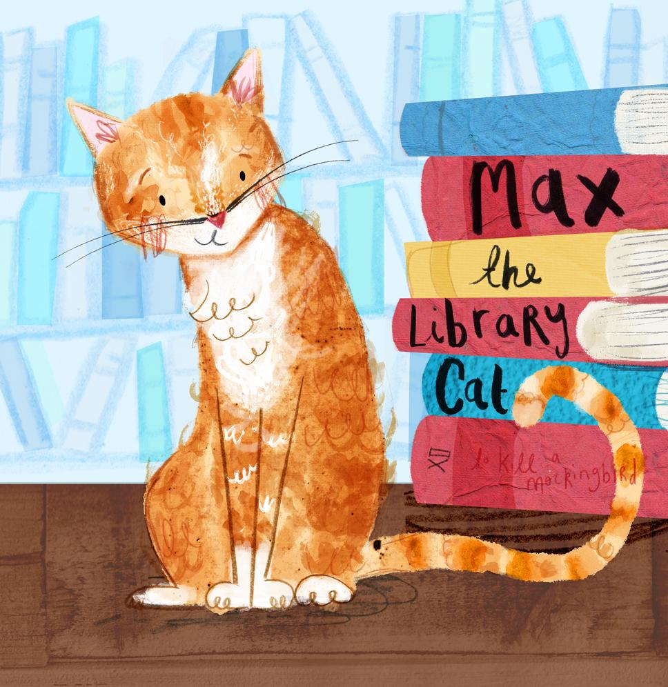 max-libraryport.jpg