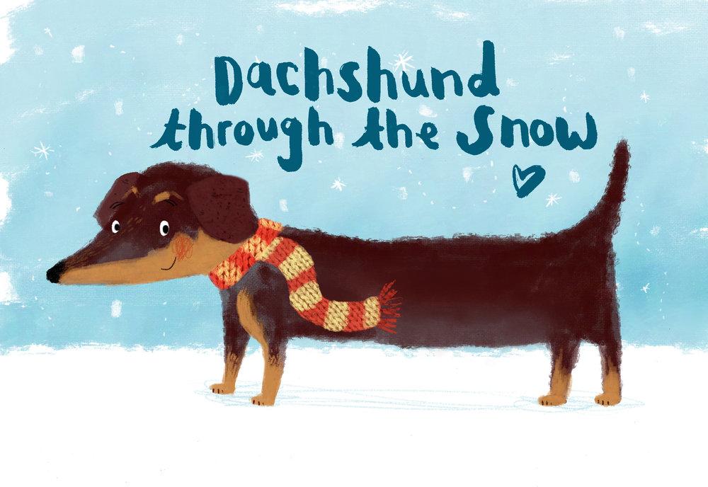 dashound.jpg