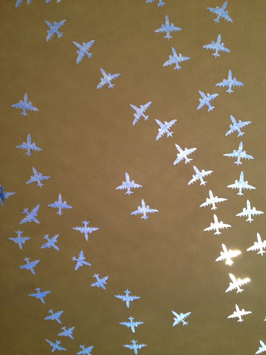 Aeroways (Light)