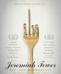 Jeremiah poster.jpg