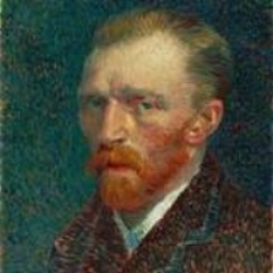 Vincent.jpeg