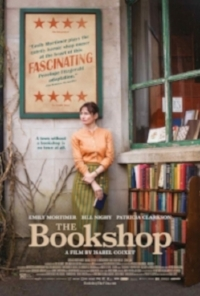 1 The Bookshop - graphic for WCLF.jpg