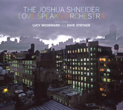 Joshua Shneider CD cvr hi res.jpeg