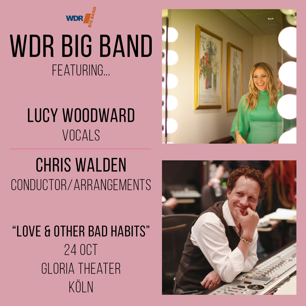 Big Band Flyer 5.jpg