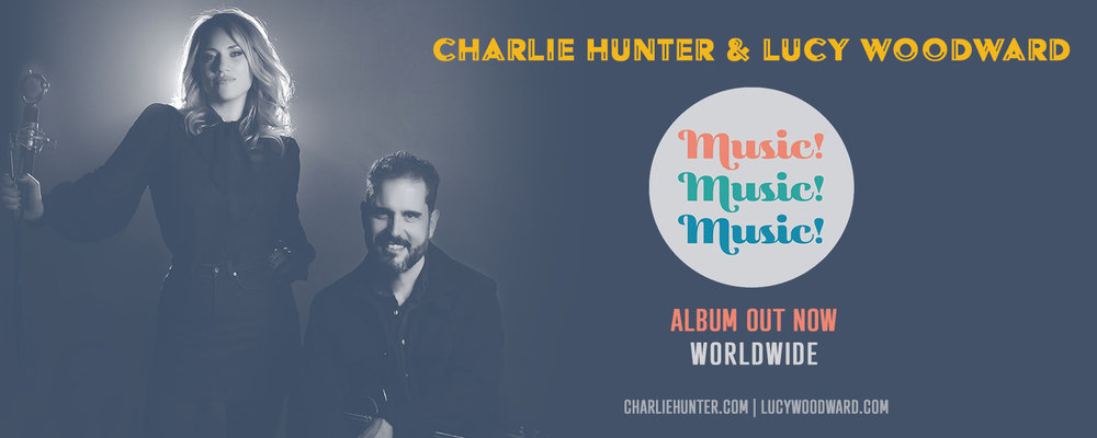 Charlie-Hunter-Homepage-Banner.jpg