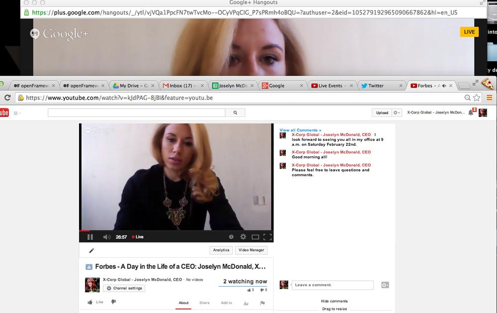 Screenshot 2014-02-22 09.48.11.png