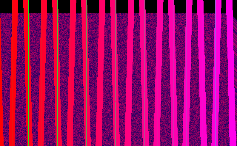 Screenshot 2014-10-16 17.52.26.png