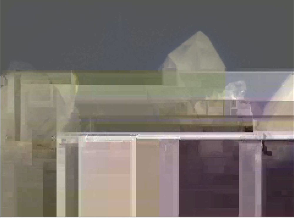 gem_glitch_purple.png