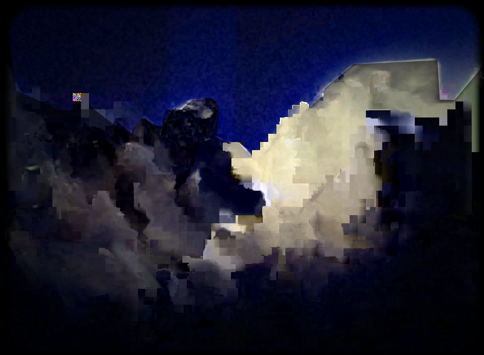 gem_glitch_color_patch.png