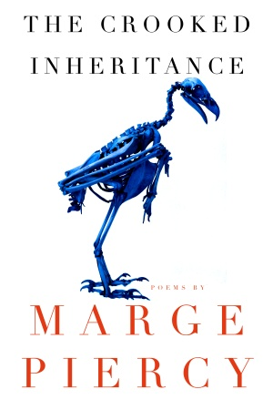 Crooked_Inheritance_Marge_Piercy.jpg